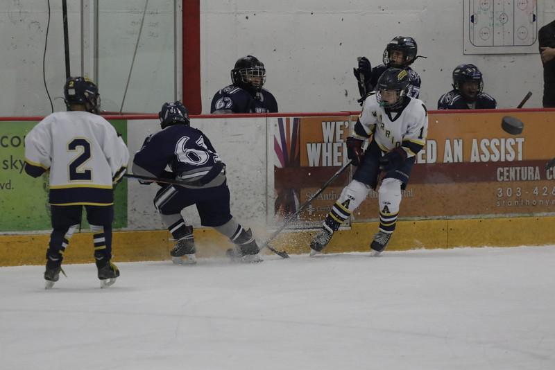 2015-Nov_25-OGradySon-Hockey_SilverSticks-JPM0175.jpg