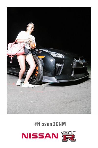 Nissan at OCNM 2053.jpg