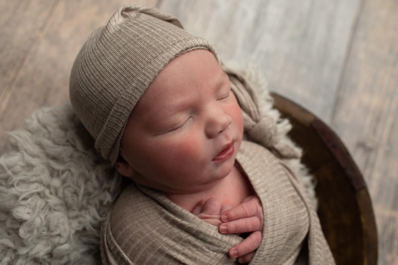 Baby Logan Johnson-9.jpg