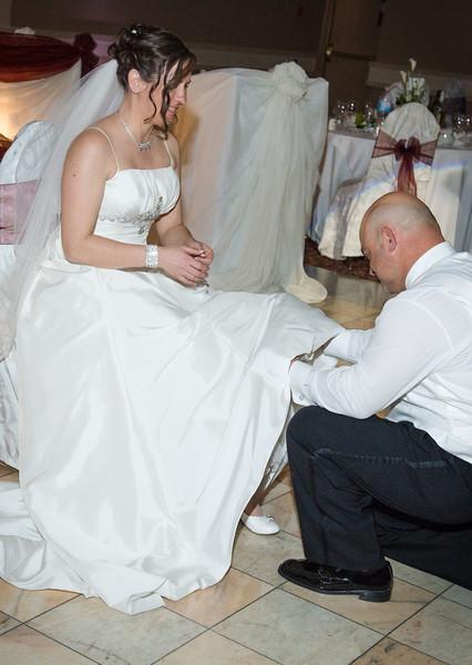 Ricci Wedding_4MG-5652.jpg