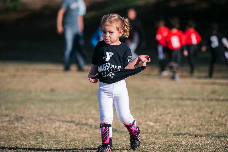 20191026 Chloe Soccer Jaydan Football Games 067Ed.jpg
