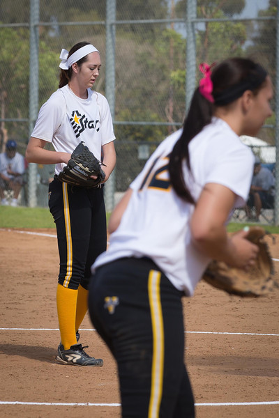 2012 PGF Nationals