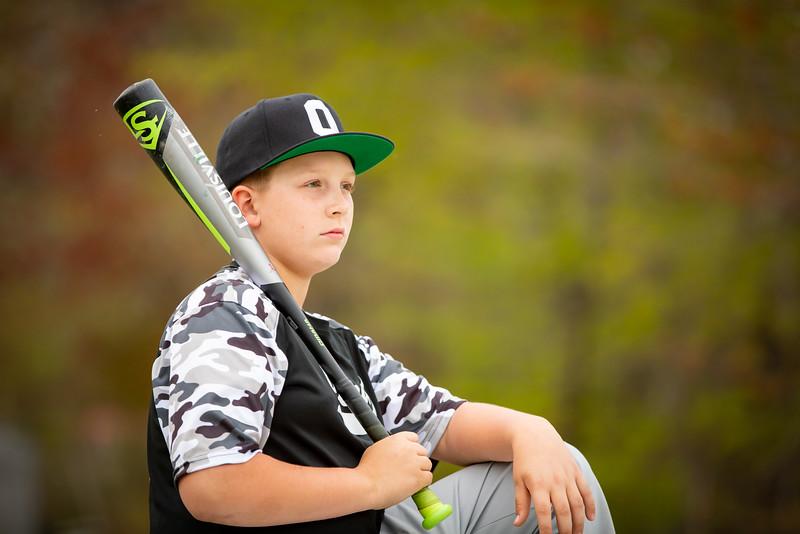 2019-05-23_Oxford_Baseball-0111.jpg