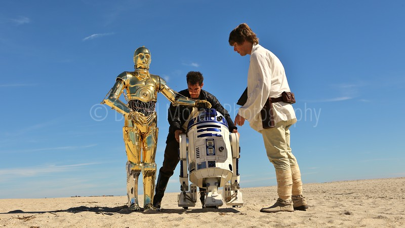 Star Wars A New Hope Photoshoot- Tosche Station on Tatooine (208).JPG