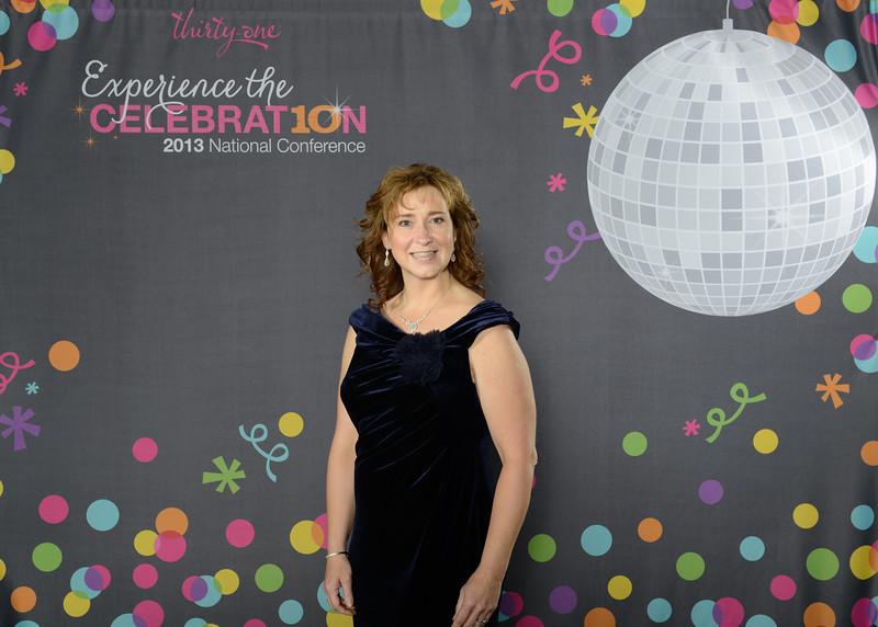 NC '13 Awards - A1 - II-325.jpg