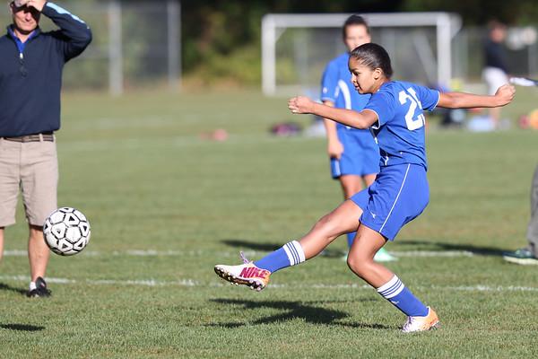 15-09-26 Persie Soccer