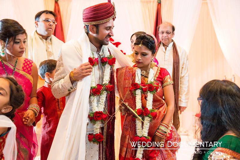 Rajul_Samir_Wedding-655.jpg