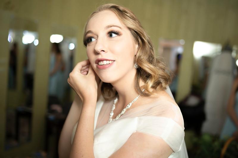 Morgan & Austin Wedding - 069.jpg