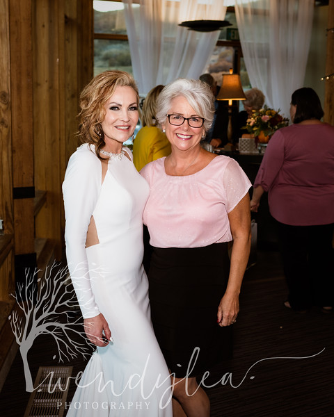 wlc Morbeck wedding 2772019-2.jpg