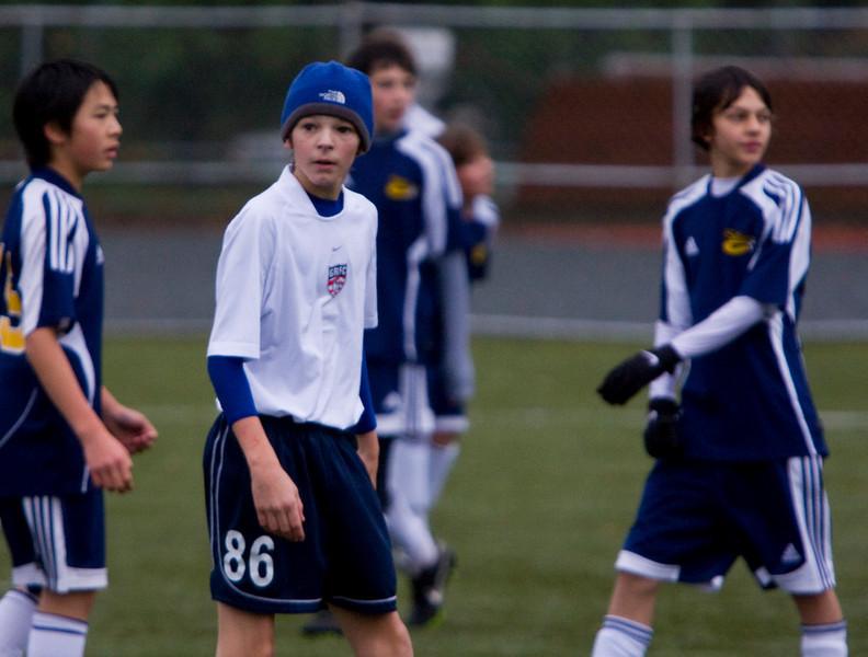 Dex Soccer__MG_8990.JPG