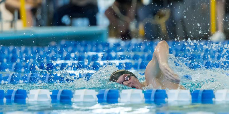 2018_KSMetz_Feb16_SHS Swimming_ State Prelims_NIKON D5_3711.jpg