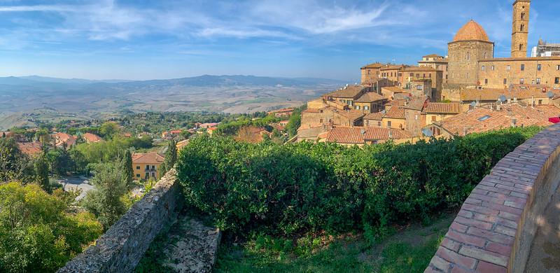 Tuscany_2018-133.jpg