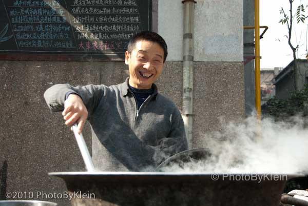 China-071108-246.jpg
