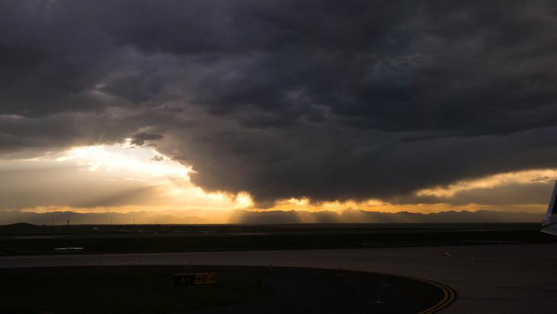 alaska_denver_airport.jpg