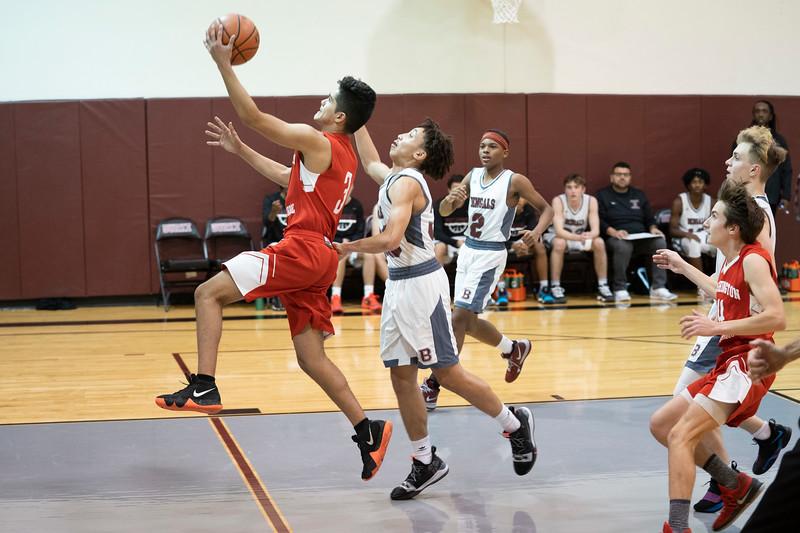 kwhipple_wws_basketball_vs_burke_20181212_0012.jpg