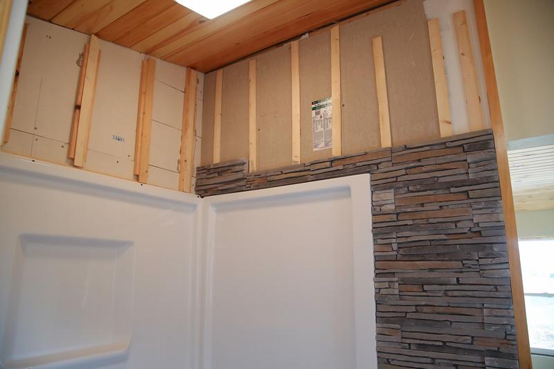 Bathroom-Floor_Kitchen 2-19-2.jpg