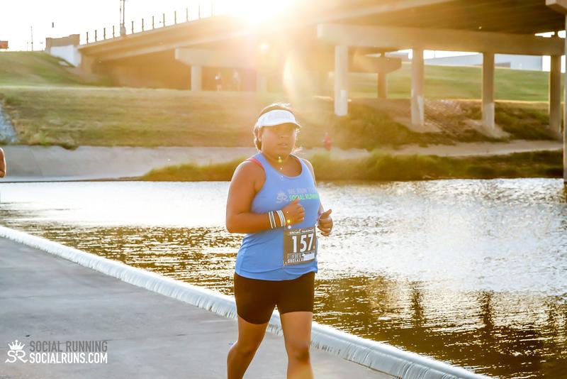 National Run Day 18-Social Running DFW-2652.jpg