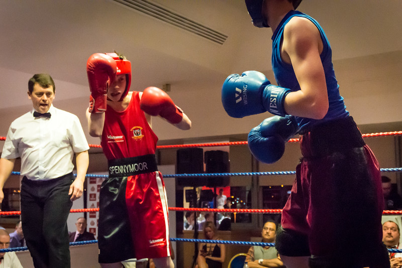 -Boxing Event March 5 2016Boxing Event March 5 2016-16230623.jpg