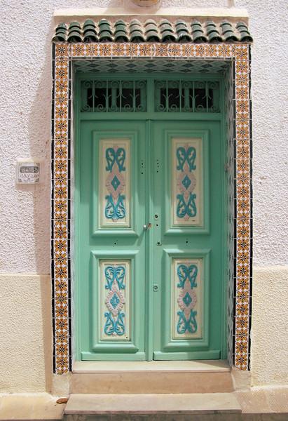 Door 13.jpg