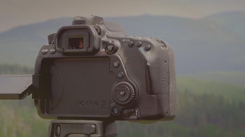 kol_LandscapePhotographyConferencePromo_2020_final_mp4.MP4