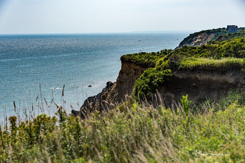Block Island-48.jpg