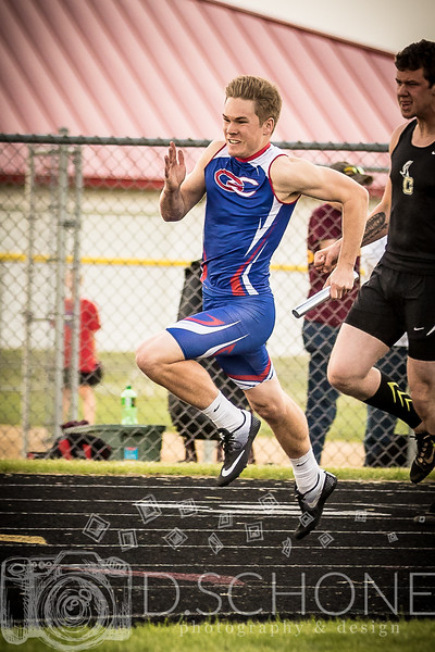 5-25-17 Track Sectional-70.JPG
