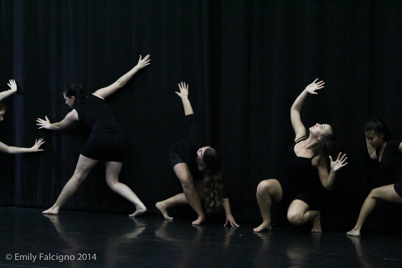 ACC-DANCE-2014-9747.jpg