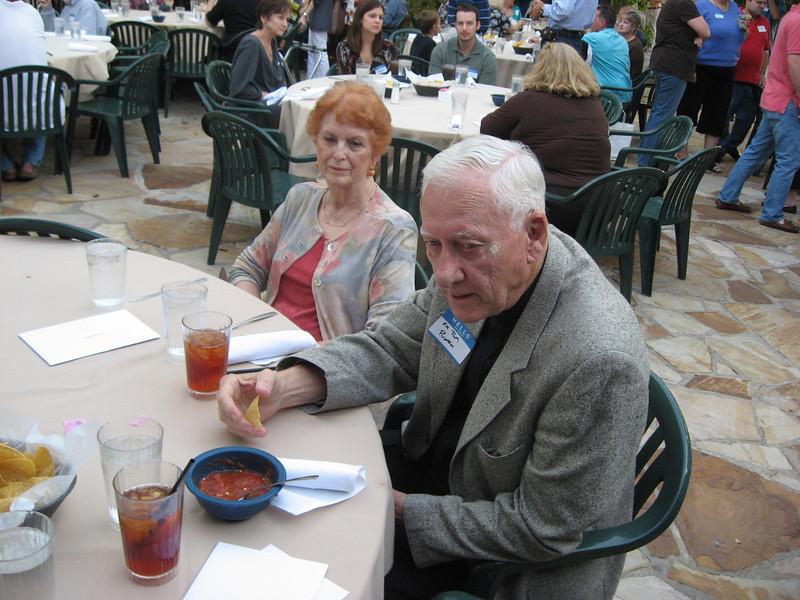 Stewardship Dinner 2001 (59).JPG