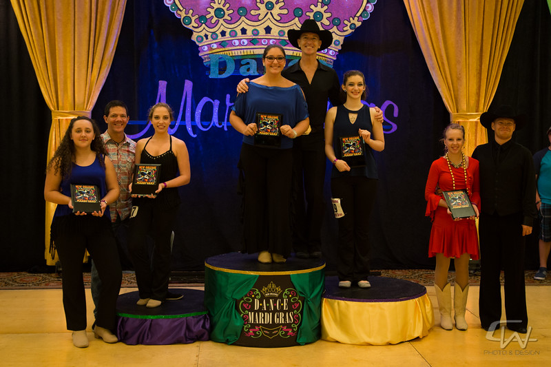 DanceMardiGras2015-0244.jpg