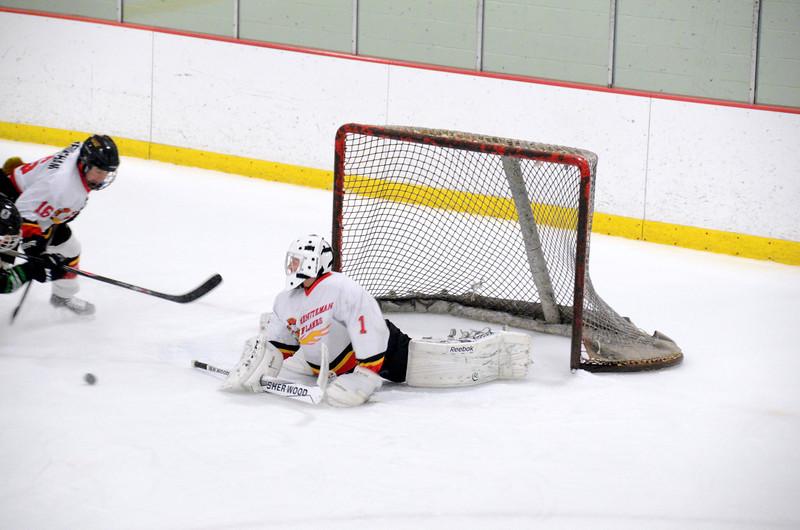 140111 Flames Hockey-125.JPG