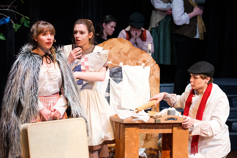 2018-03 Into the Woods Performance 0663.jpg