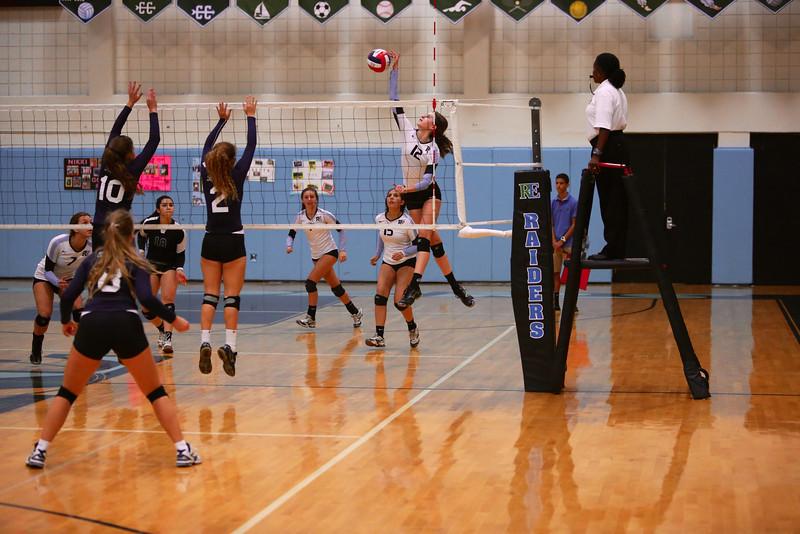Volleyball 55.jpg