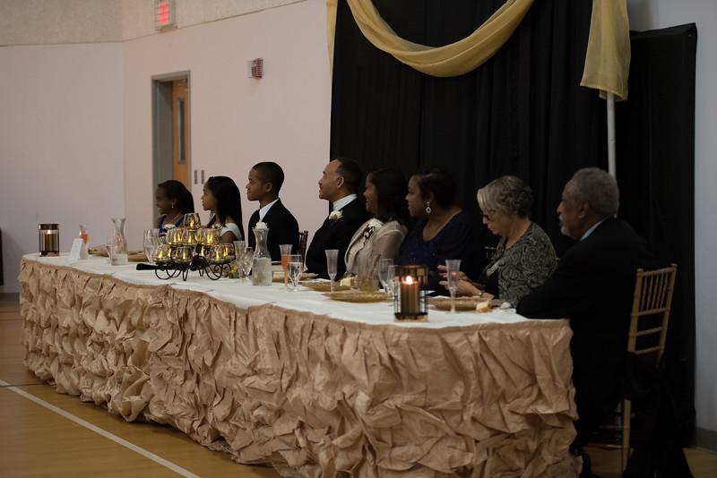 Willot Community Church 5 Year Anniversary (240 of 353).jpg