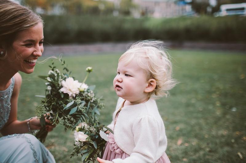 Emily & Ross-106.jpg