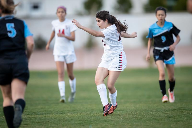 CP_Girls_Soccer_234.jpg