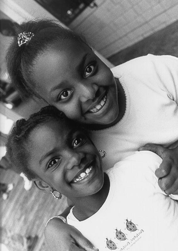 2 smiling sisters.jpg