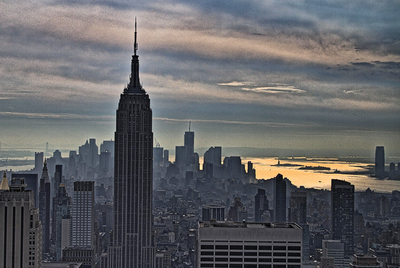 2011 new york city (12)-full.jpg