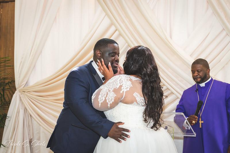 Shepard Wedding Photos-483.JPG