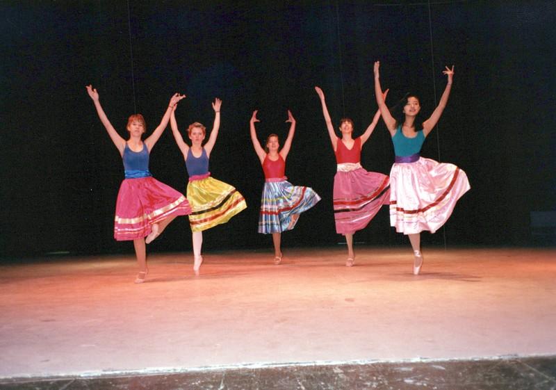 Dance_2559_a.jpg
