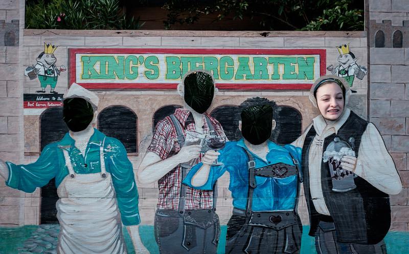 King's DSCF5880-58801.jpg