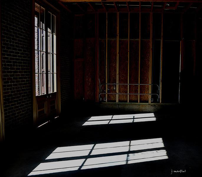 missing window 6-13-2013.jpg