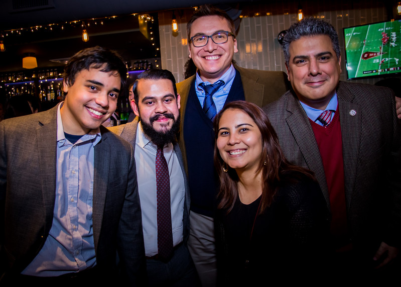 20171207-HBADC-Holiday-Party-00139.jpg