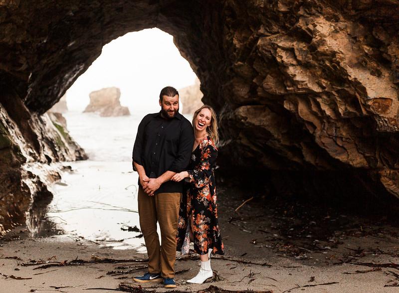 Alexandria Vail Photography Santa Cruz Engagement Jessica + Nick240.jpg