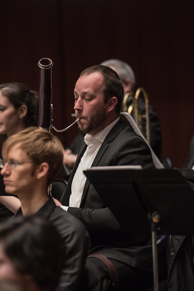 190217 DePaul Concerto Festival (Photo by Johnny Nevin) -5608.jpg
