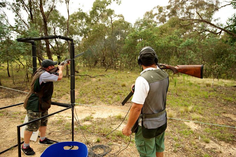 Majura Shotgun 6584.jpg