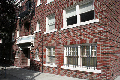 Lexington Concord Apartments