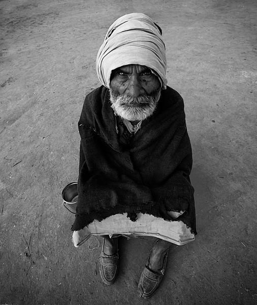 2013-02-19-India-8972-Edit.jpg