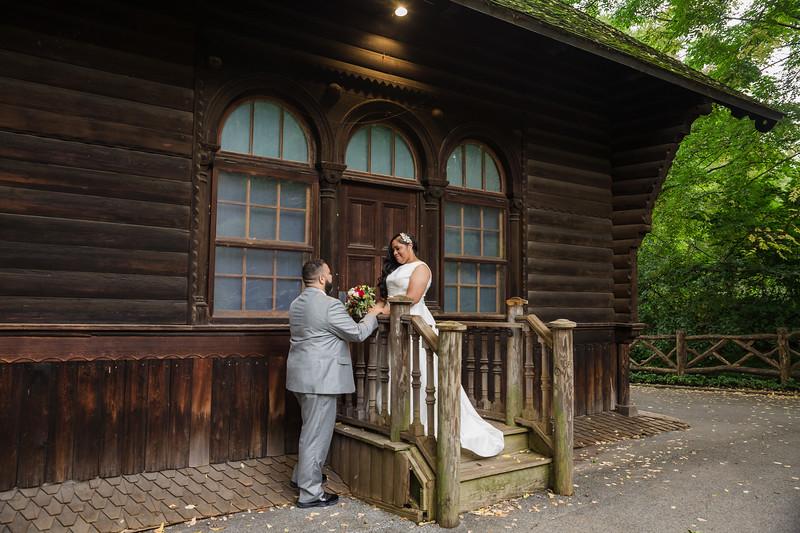 Central Park Wedding - Iliana & Kelvin-109.jpg