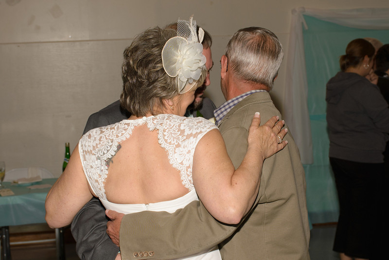 Wedding Day 320.jpg