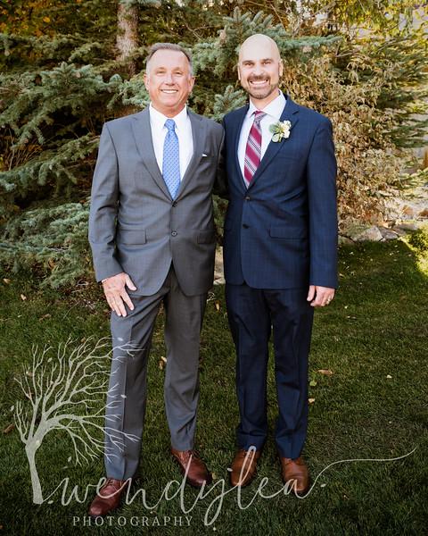 wlc Morbeck wedding 1702019-2.jpg